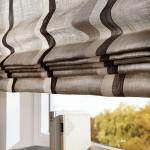 Textile Stoffe Vorhänge Gardinen